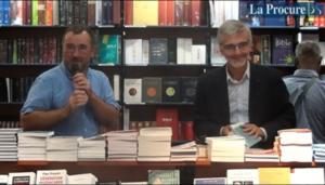 20160929-vox-libri2